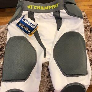 Champro